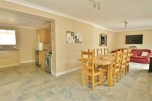 4 bedroom Detached property in Arcadia Road, Istead Rise