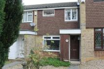 Highview Terraced property for sale