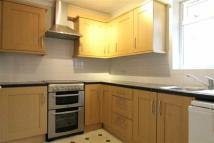 Wrotham Apartment to rent
