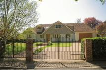 Detached house for sale in East Malling, Kent