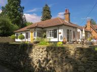 Detached Bungalow for sale in Oldbury Lane, Kent