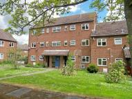 1 bed Flat in Shenden Close, TN13