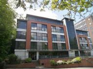 2 bedroom Flat to rent in Oak House, London Road...