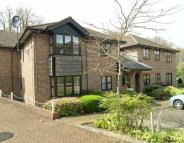 1 bed Apartment for sale in The Acorns, Sevenoaks...