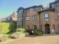 2 bedroom Apartment for sale in The Acorns, Sevenoaks...