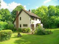3 bed Detached property for sale in Greystone Park...