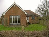 property to rent in Tonbridge Road, East Peckham, Kent