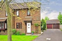 property to rent in SNODLAND