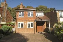 property to rent in WROTHAM