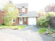 3 bed Detached property for sale in Owlsfield...