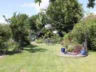 4 bedroom Detached home for sale in Northiam Road...