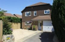 High Beech Close Detached property for sale