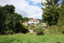 Detached property for sale in Eight Acre Lane...