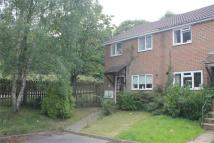 3 bedroom semi detached property in Swallow Drive, BATTLE...