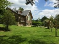 4 bedroom Detached house for sale in Marley Lane, BATTLE...
