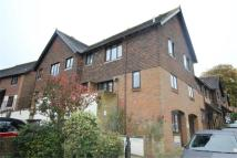Flat for sale in St Martins Way, BATTLE...