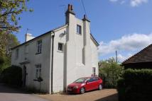 2 bed semi detached property for sale in Moor Hall Drive...
