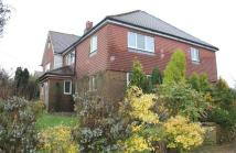 5 bed Detached home for sale in Bartrum, MOUNTFIELD...
