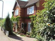 Detached home for sale in 62 Harbour Way...