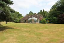 Moat Lane Detached property for sale