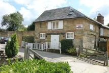 London Road semi detached house for sale