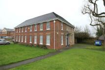 property for sale in Watch Oak, BATTLE, East Sussex