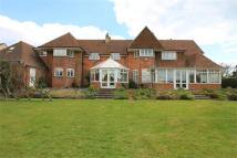 7 bed Detached house in Maple Walk, COODEN BEACH...