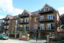 2 bedroom Penthouse for sale in Forest View...