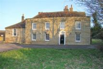 Sewardstone Road Detached house for sale