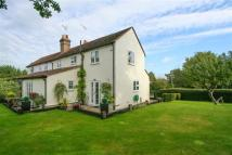 3 bed home for sale in Daws Hill, Sewardstone