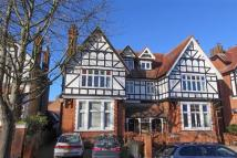 3 bed Flat for sale in The Drive...