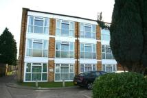 2 bedroom Flat in The Ridgeway...