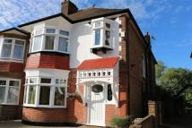 4 bedroom semi detached home for sale in Forest View...
