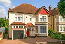 5 bedroom Detached property in The Drive...