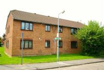 Flat for sale in Godwin Close, Sewardstone