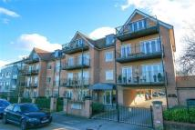 Flat for sale in Forest View...