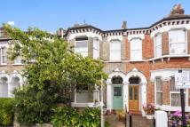 5 bed Terraced home for sale in Arminger Road, London...