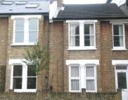 2 bed property in Westville Road...