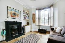 Maisonette to rent in Warbeck Road, London, W12
