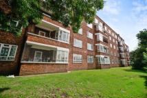 3 bedroom Flat to rent in White City Estate...