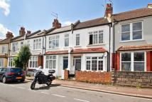 1 bed Flat in Willow Vale, London, W12