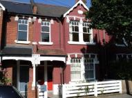 Maisonette for sale in Collingbourne Road...