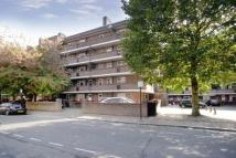 Hargraves House Flat for sale