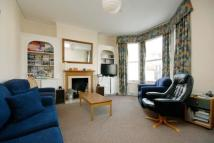 3 bed Maisonette to rent in Ingersoll Road...