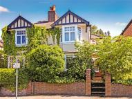 4 bed semi detached house in GUILDFORD, Surrey