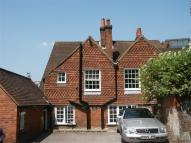 1 bed Apartment in GUILDFORD, Surrey