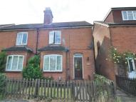 GUILDFORD semi detached house to rent