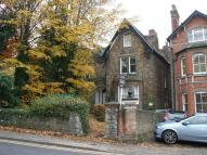 Ground Flat to rent in GUILDFORD, Surrey