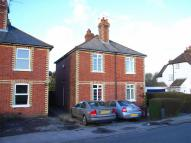 2 bed semi detached home to rent in WOOD STREET VILLAGE...