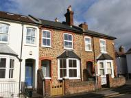 2 bedroom Terraced home in GUILDFORD, Surrey